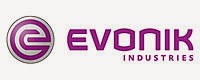 Company Information Evonik Corporation, Inorganic Materials