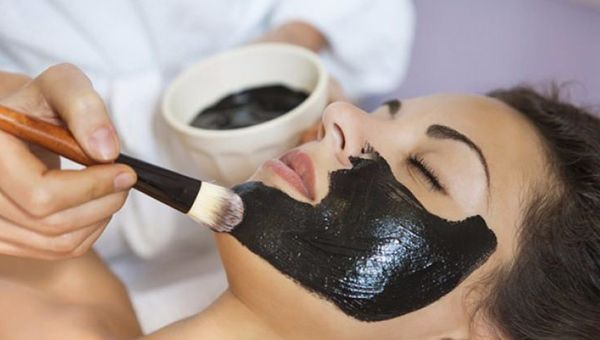 siyah maske kullanımı - siyah maske ekşi - fiyat - KahveKafeNet