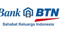 3 Lowongan Kerja PT Bank Tabungan Negara (Persero) Tbk