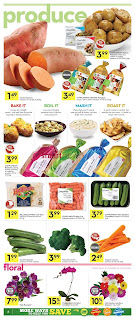 Sobeys Weekly Flyer Circulaire, valid January 19 - 25, 2018