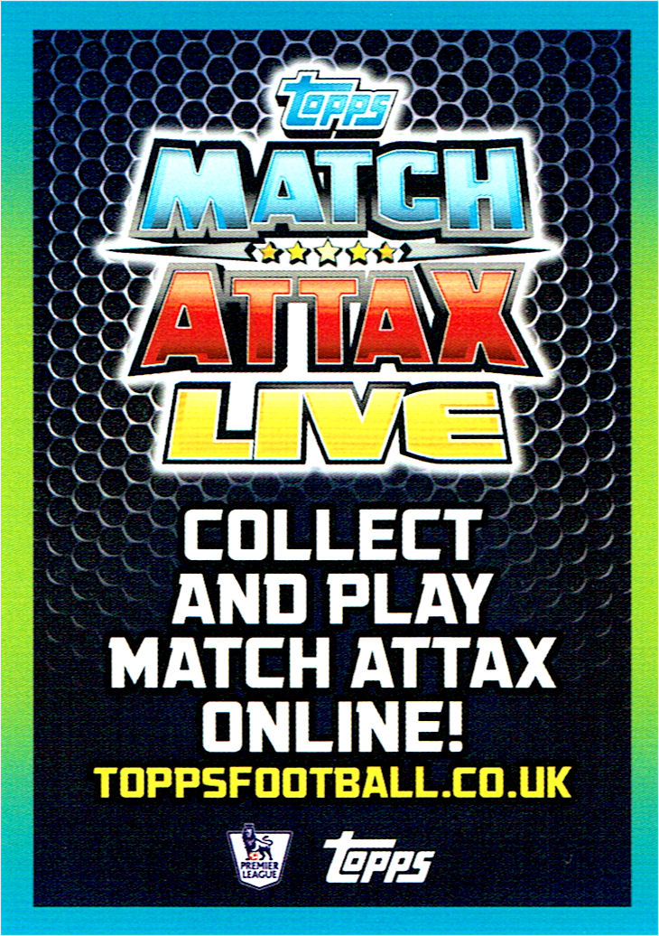 how to make match attax cards