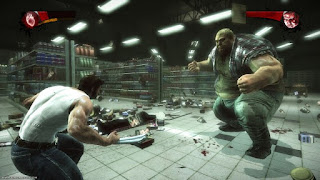 Download X-Men Origins Wolverine Europe Game PSP For Android - ppsppgame.blogspot.com