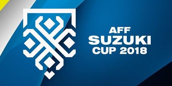 Piala AFF 2018 : 7 Situs Live Streaming Timnas Piala AFF SUZUKI CUP 2018