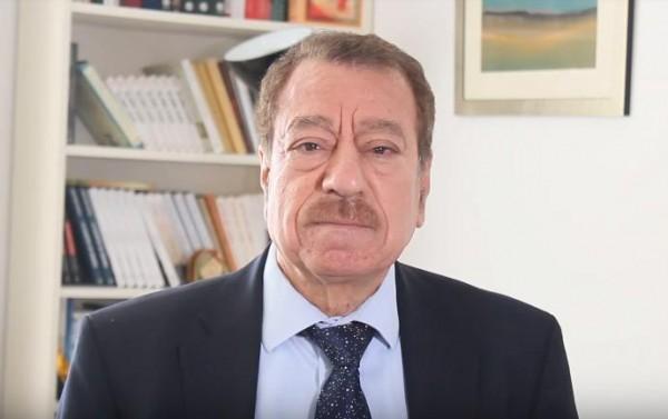 هل المُلحق التّجاري الأمريكيّ بات وزير التّجارة الأردنيّ الحقيقيّ؟عبد الباري عطوان