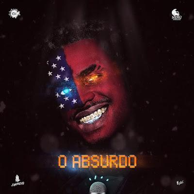 Download 2018 Nerú Americano - O Absurdo ( Afro House)