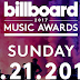 Billboard Music Awards: Confira quem irá se apresentar!
