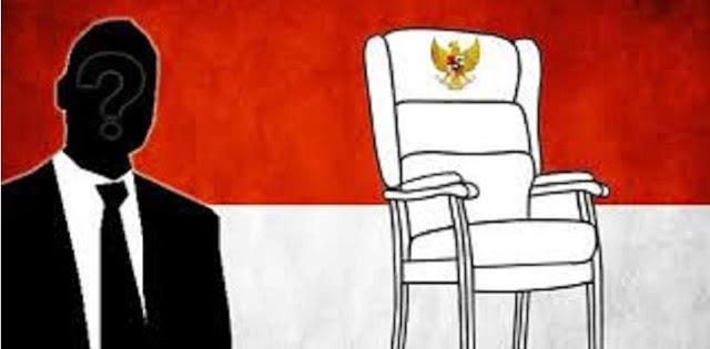 Mahfud MD Dinilai Paling Komplit Jadi Pendamping Jokowi