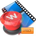 http://www.softwaresvilla.com/2016/04/video-watermark-pro-51-full-version.html