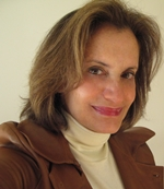 Author Laura A. Zubulake