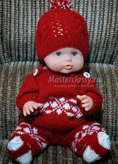 http://translate.googleusercontent.com/translate_c?depth=1&hl=es&rurl=translate.google.es&sl=ru&tl=es&u=http://masterclassy.ru/vyazanie/vyazanye-igrushki/8299-vyazanie-odezhda-dlya-kukly-baby-born-poshagovyy-master-klass.html&usg=ALkJrhgT85Whione06KZ7BAf_KBcaPaXJQ