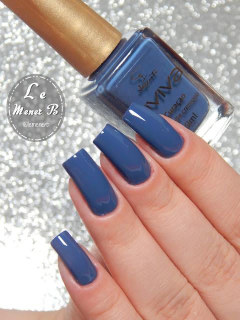 esmalte-azul-da-jequiti