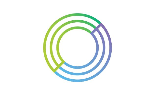 Forex circle