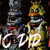 DESCARGA Five Nights at Freddy's 4 GRATIS (ULTIMA VERSION 2018)