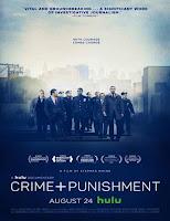 pelicula Crime Plus Punishment
