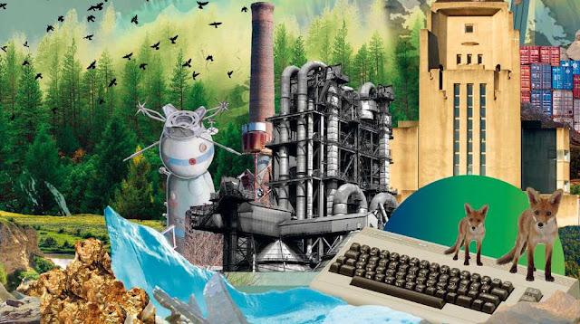 http://www.cccb.org/ca/exposicions/fitxa/despres-de-la-fi-del-mon/224747