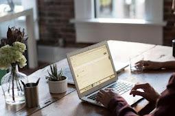 Domain Squatting, Jual-Beli Domain untuk Investasi