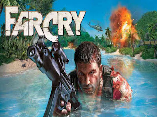 Far Cry 1 Game Free Download