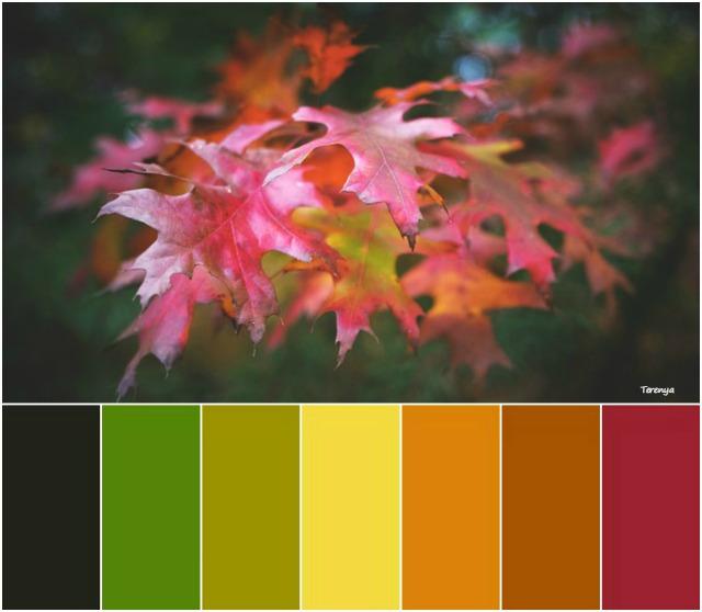 5-ideas-para-ser-creativa-este-otoño