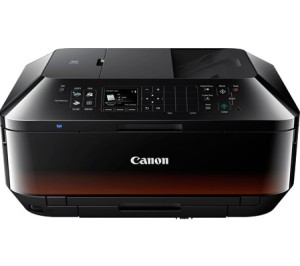 Download Canon PIXMA MX722 Driver Windows, Download Canon PIXMA MX722 Driver Mac, Download Canon PIXMA MX722 Driver Linux