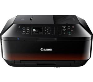 Canon PIXMA MX720 Series Driver Download Windows, Canon PIXMA MX720 Series Driver Download Mac, Canon PIXMA MX720 Series Driver Download Linux