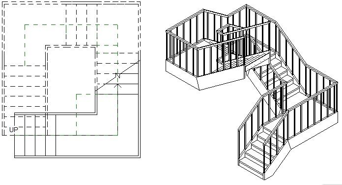 Revit Architecture 2013 Essential: Creating Assembled
