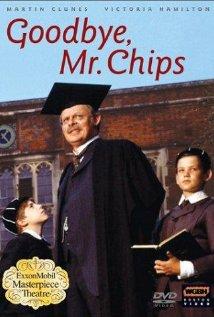 Books Hub Good Bye Mr Chips In Urdu