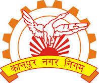 Kanpur Municipal Corporation, KMC, Uttar Pradesh, freejobalert, Sarkari Naukri, KMC Answer Key, Answer Key, kmc logo