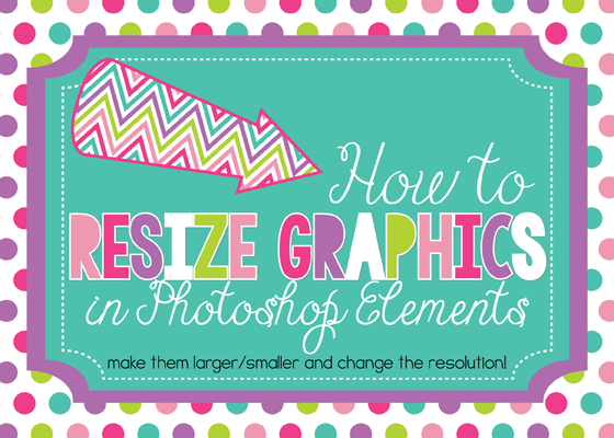 how to enlarge clipart in photoshop - photo #1