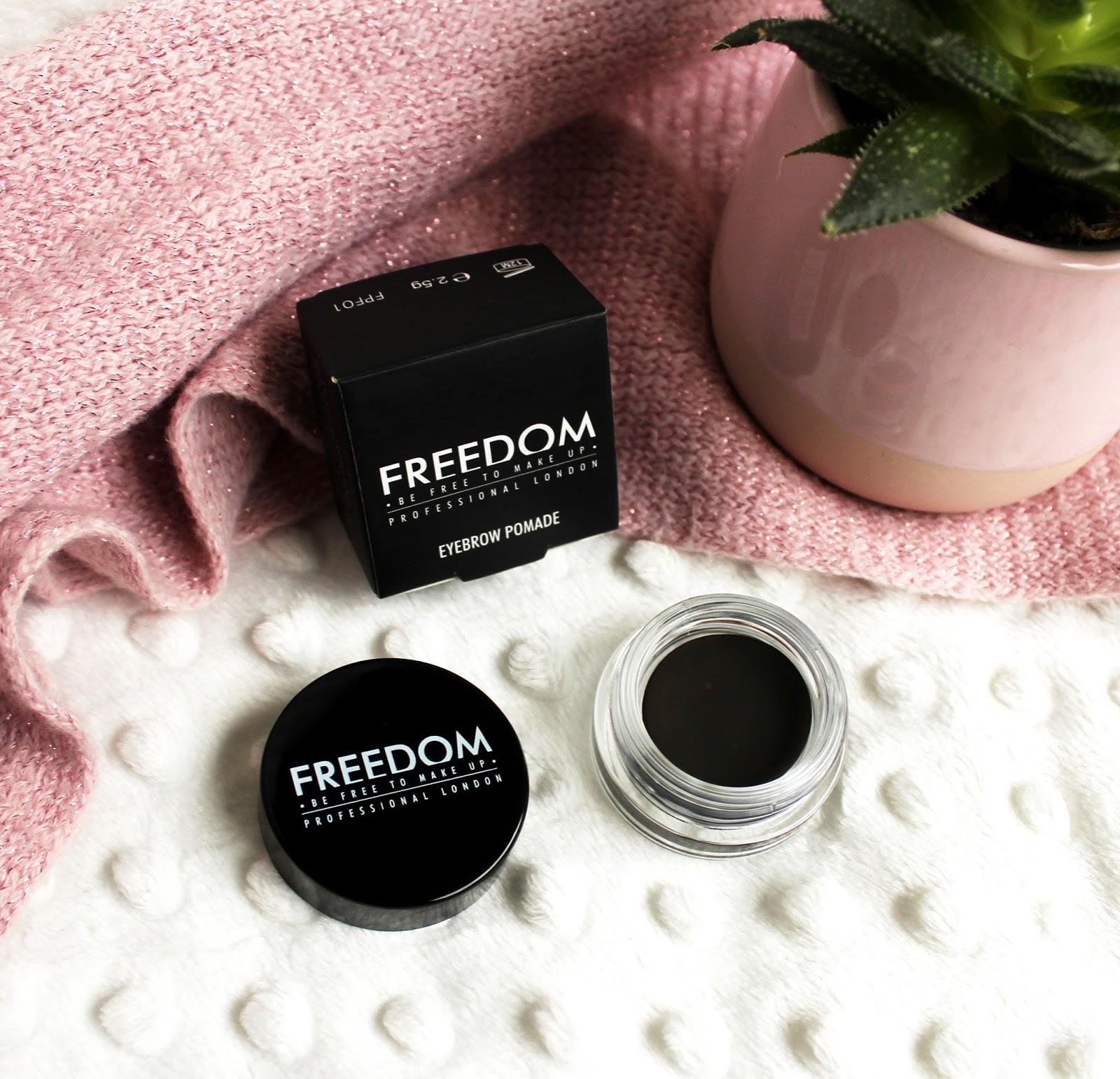 Kolorowka Od Freedom Be Free To Makeup