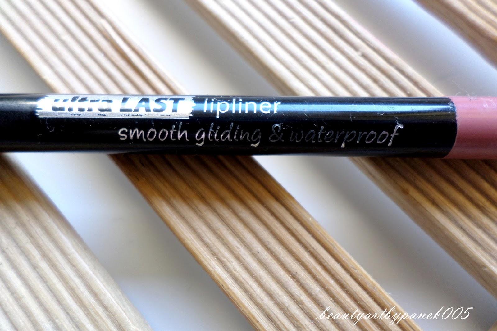Recenzija: Essence Extreme Lasting olovke za oči   Venoma