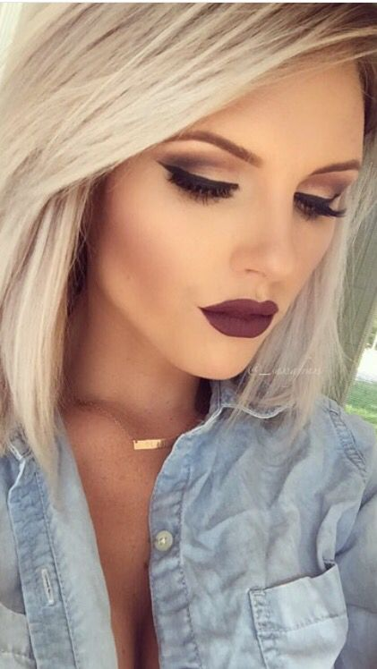 Makeup Ideas that are Perfect
