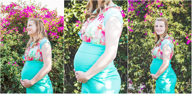 | ORANGE COUNTY, CA. MATERNITY PHOTOGRAPHER |