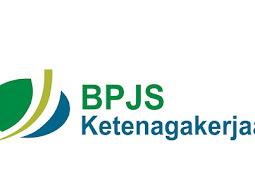 Lowongan Kerja Terbaru BPJS Ketenagakerjaan Januari 2019 (7 Posisi)