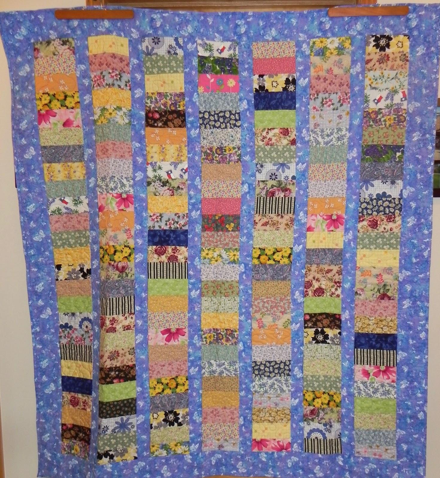 Quilt Block Patterns In Public Domain : Bell Creek Quilts