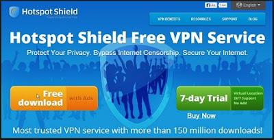 cara-menggunakan-vpn-di-android,cara-menggunakan-vpn-untuk-internet-gratis,cara-menggunakan-vpn-di-windows-7,cara-menggunakan-vpn-di-pc,cara-menggunakan-vpn-di-hp,