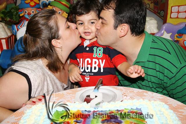 fotografos profissionais festa infantil