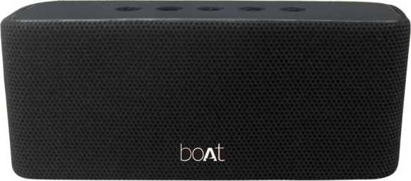 Best Boat Speakers in 2019 (Must Buy budget Speakers)