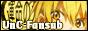 UNC Fansub