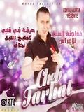 Cheb Farhat-100% Stayfi 2016