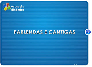 http://www.professoracarol.org/JogosSWF/projetos/folclore/folclore-cantigas.swf