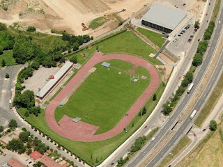 http://escuelaatletismovillanueva.blogspot.com.es/2018/02/primera-jornada-provincial-en-pistas.html