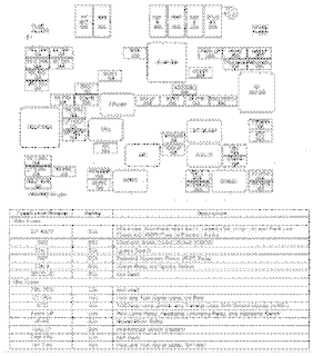 1998 Chevrolet S10 Diagram and Fuse Box location ~ Guide ...