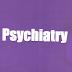 كورس النفسية Psychiatry الرائع للدكتور. أسامة محمود + الكتاب + التفريغات