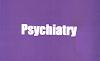 كورس النفسية Psychiatry الرائع للدكتور. أسامة محمود + الكتاب + التفريغات Psychiatry book by dr. Osama mahmoud