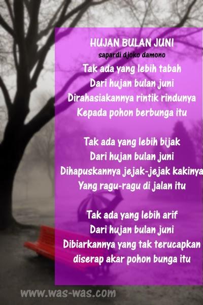 Darma You Puisi 12 03