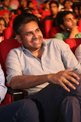 Pawan Kalyan at A Aa Audio launch-thumbnail-7