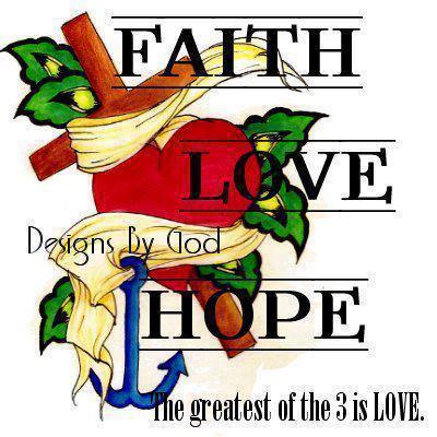 Christmas Cards 2012: Faith Christian Wallpapers