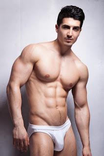 http://www.imagebam.com/gallery/ke4gbkrcivmhetkr6qcft5ynwbhwn6b8