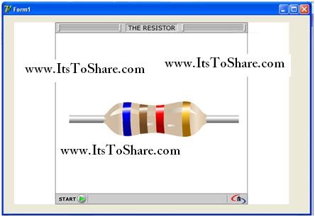 Borland Delphi File Extensions