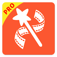 VideoShow Pro - Video Editor 7.6.3 Apk (Free) For Android